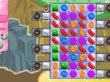 Level 2905
