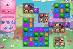 Level 3774 V2 Win 10