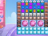 Level 6990/Versions