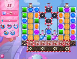 Level 4555 V1 Win 10