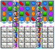 Level 541 Reality icon