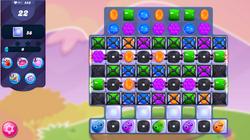 Level 553 V4 HTML5