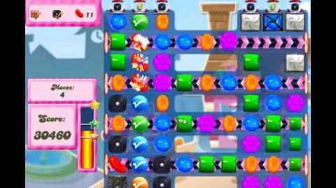 Candy Crush Saga Level 2700+ Group -- level 2729 -- add me on facebook!