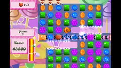Candy Crush Saga Level 2700+ Group -- level 2756 -- add me on facebook !