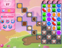 Level 4650 V1 Win 10