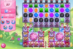 Level 5534 V1 Win 10