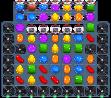 Level 909 Reality icon