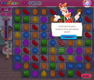 Lollipop Hammer | Candy Crush Saga Wiki | FANDOM powered by