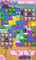 Level 2361/Versions