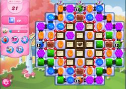 Level 4055 V3 Win 10