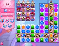 Level 4671 V1 Win 10