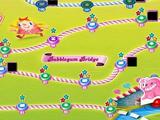 Bubblegum Bridge