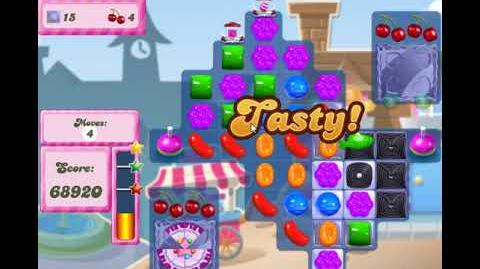 Candy Crush Saga Level 2700 Group level 2722 add me on facebook!