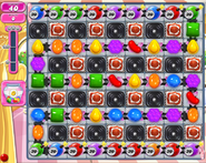 Level 1023