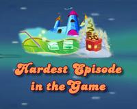 HardestEpisodePoll