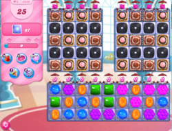 Level 4838 V1 Win 10