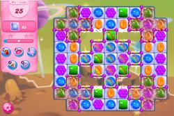 Level 5408 V3 Win 10