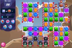Level 5421 V2 Win 10