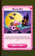 Spooky Ride Intro2