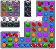 Level 2053 Reality icon