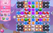 Level 4585