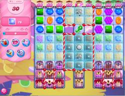 Level 4928 V1 Win 10