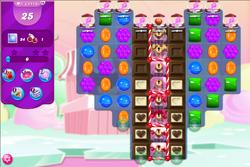 Level 5116 V2 Win 10