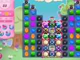 Level 5552