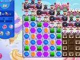Level 5579/Versions