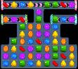 Level 583 Dreamworld icon