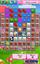 Level 1191/Versions