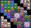 Level 2354 Reality icon