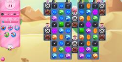 Level 3599 V2 Win 10