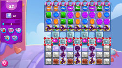 Level 5954 V3 Win 10