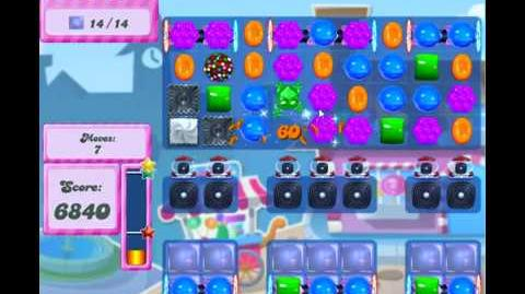 Candy Crush Saga Level 2700+ Group -- level 2728 -- add me on facebook!
