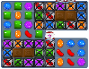 Level 2187 Reality icon