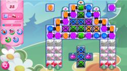 Level 2430 V4 HTML5