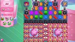 Level 3652 V1 Win 10
