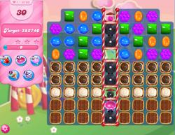Level 4735 V1 Win 10