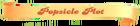 Popscile-Plot