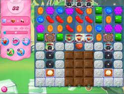 Level 3557 V2 Win 10