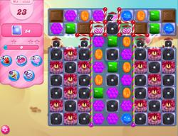 Level 4533 V1 Win 10