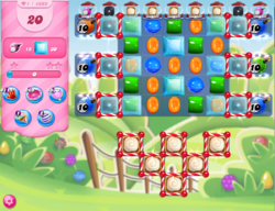 Level 4802 V1 Win 10