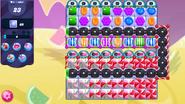 Level 4994
