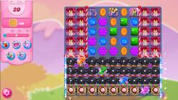 Level 6404 V1 Win 10