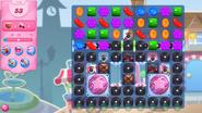 Level 1153