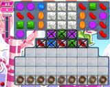 Level 496/Versions