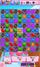 Level 2248/Versions