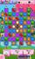 Level 2334/Versions
