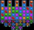 Level 17 Dreamworld icon